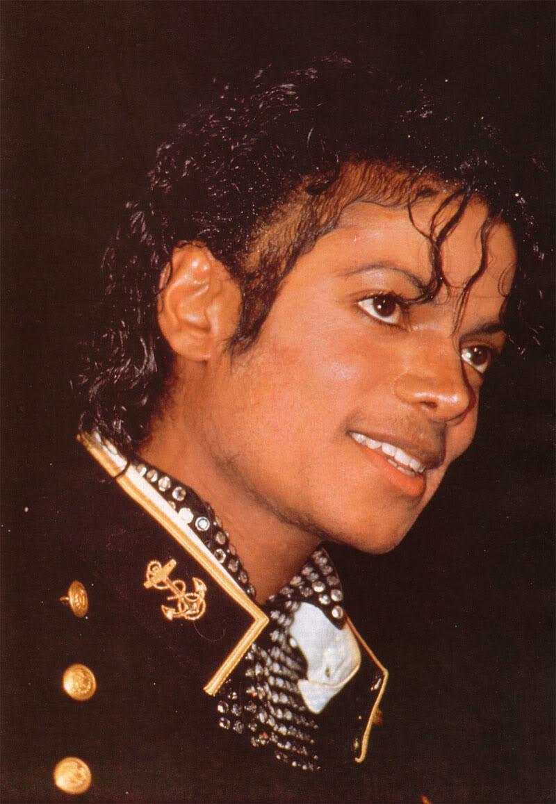 1984 Celebration For Thriller 5-37