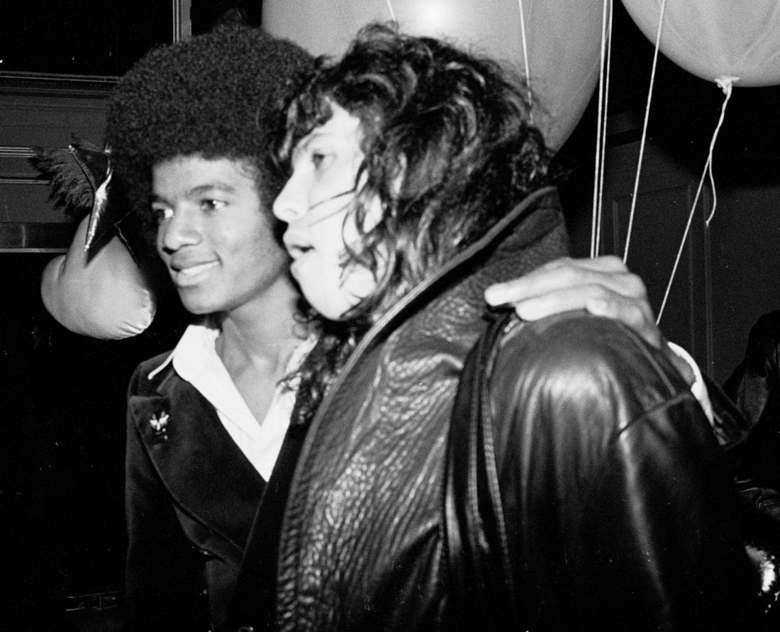 1977 Beatlemania Party 5-5