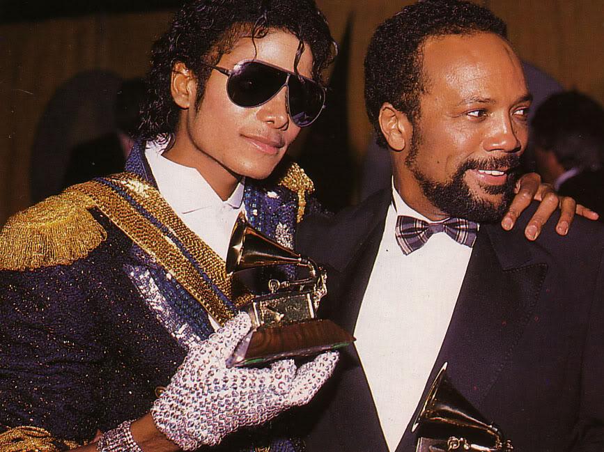 1984 Grammy Awards 50-1