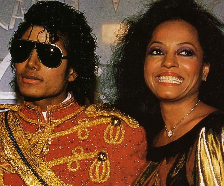 1984 American Music Awards 59-1