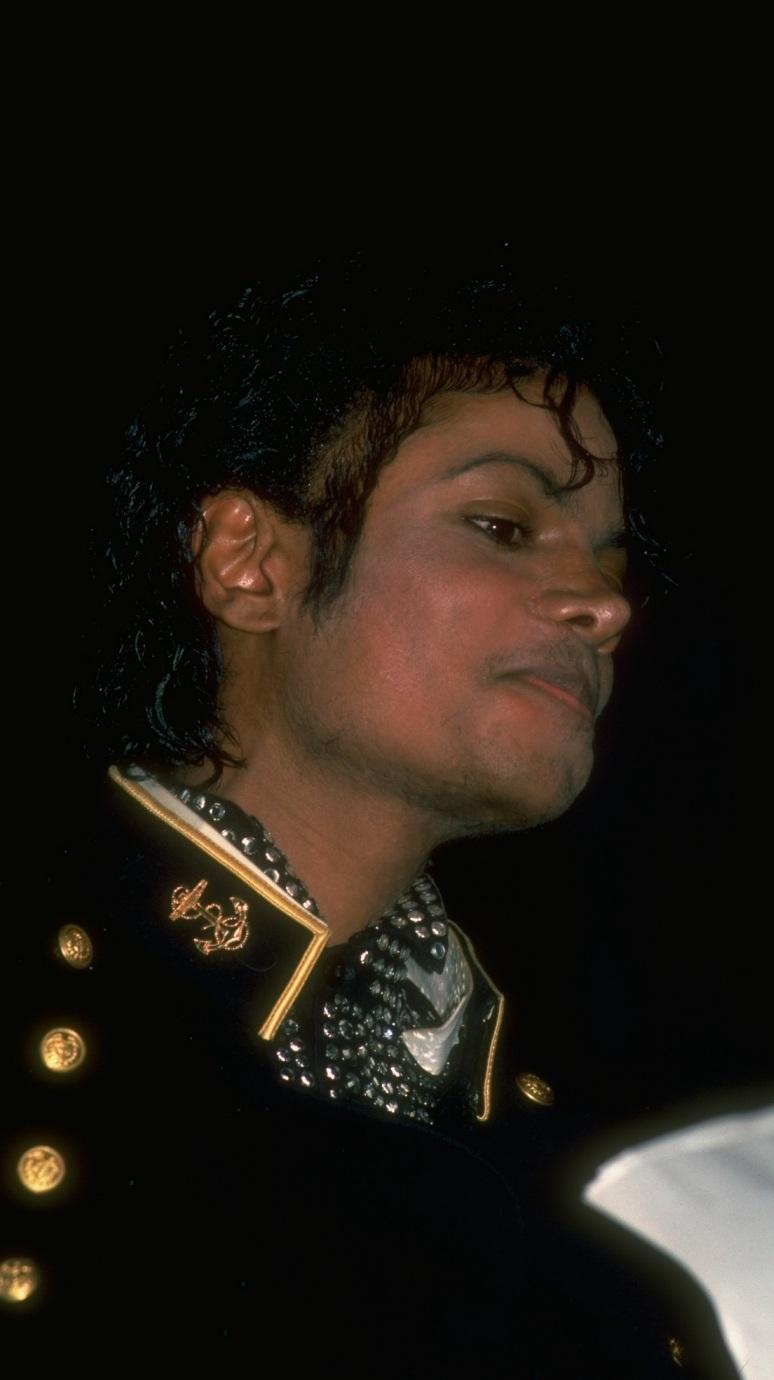 1984 Celebration For Thriller 6-31