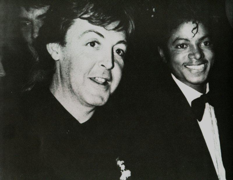 1983 BPI Record Industry Awards 8-19