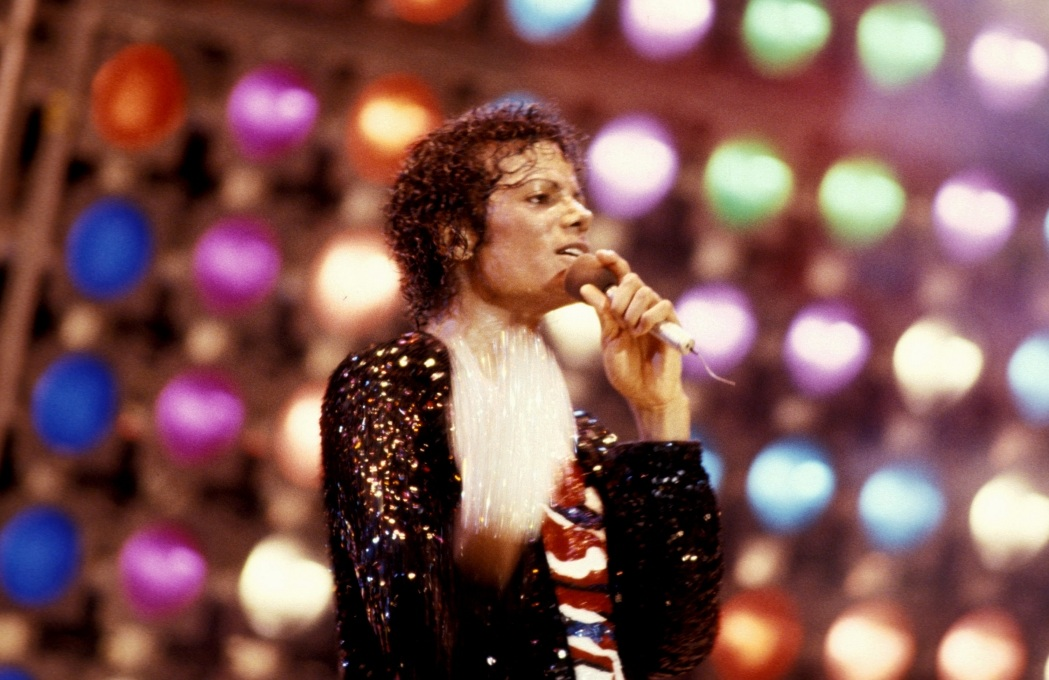 Victory Tour 10