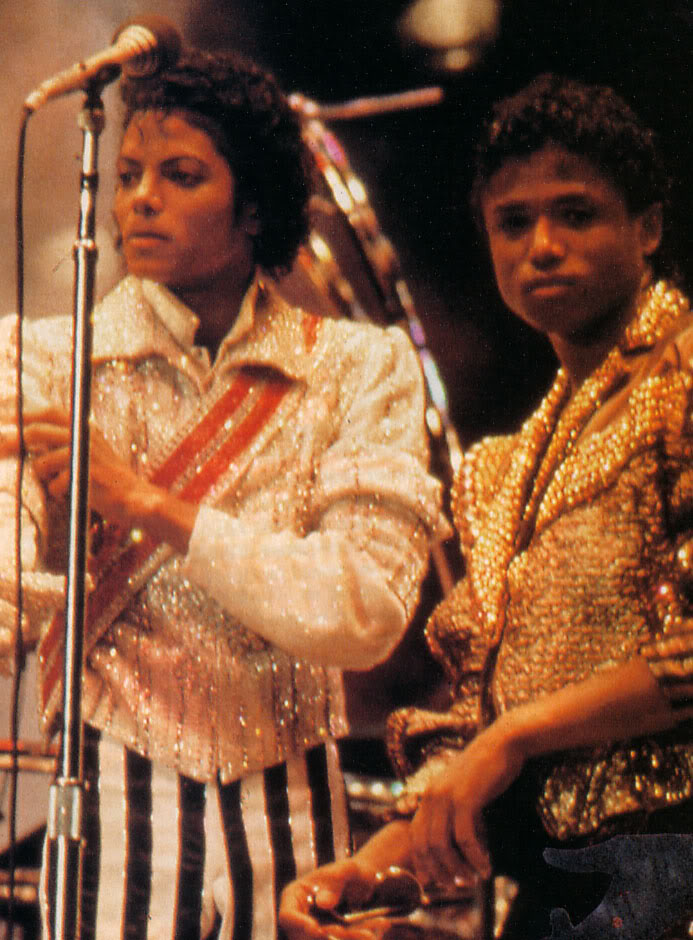 Victory Tour 166