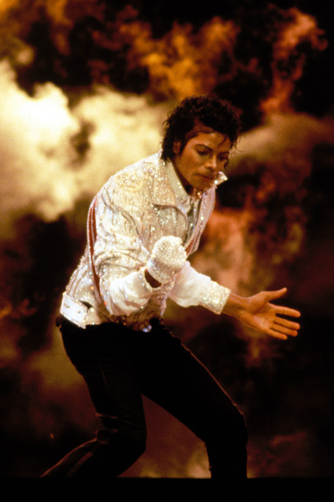 Victory Tour 174