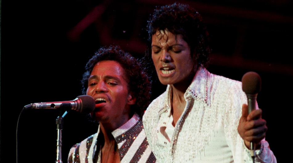 Victory Tour 182
