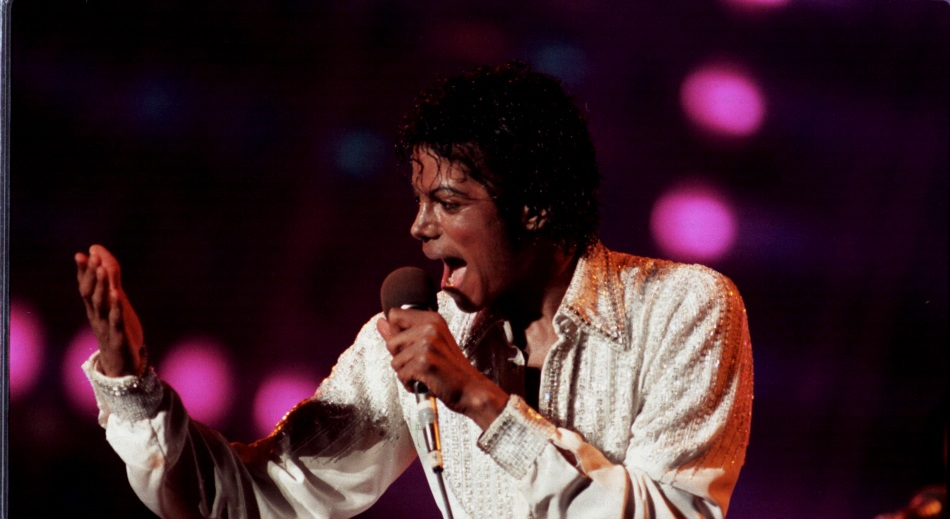 Victory Tour 183