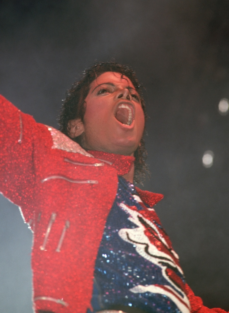 Victory Tour 2