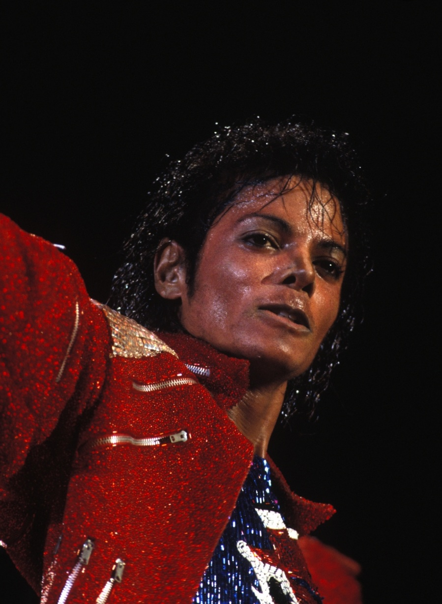 Victory Tour 248