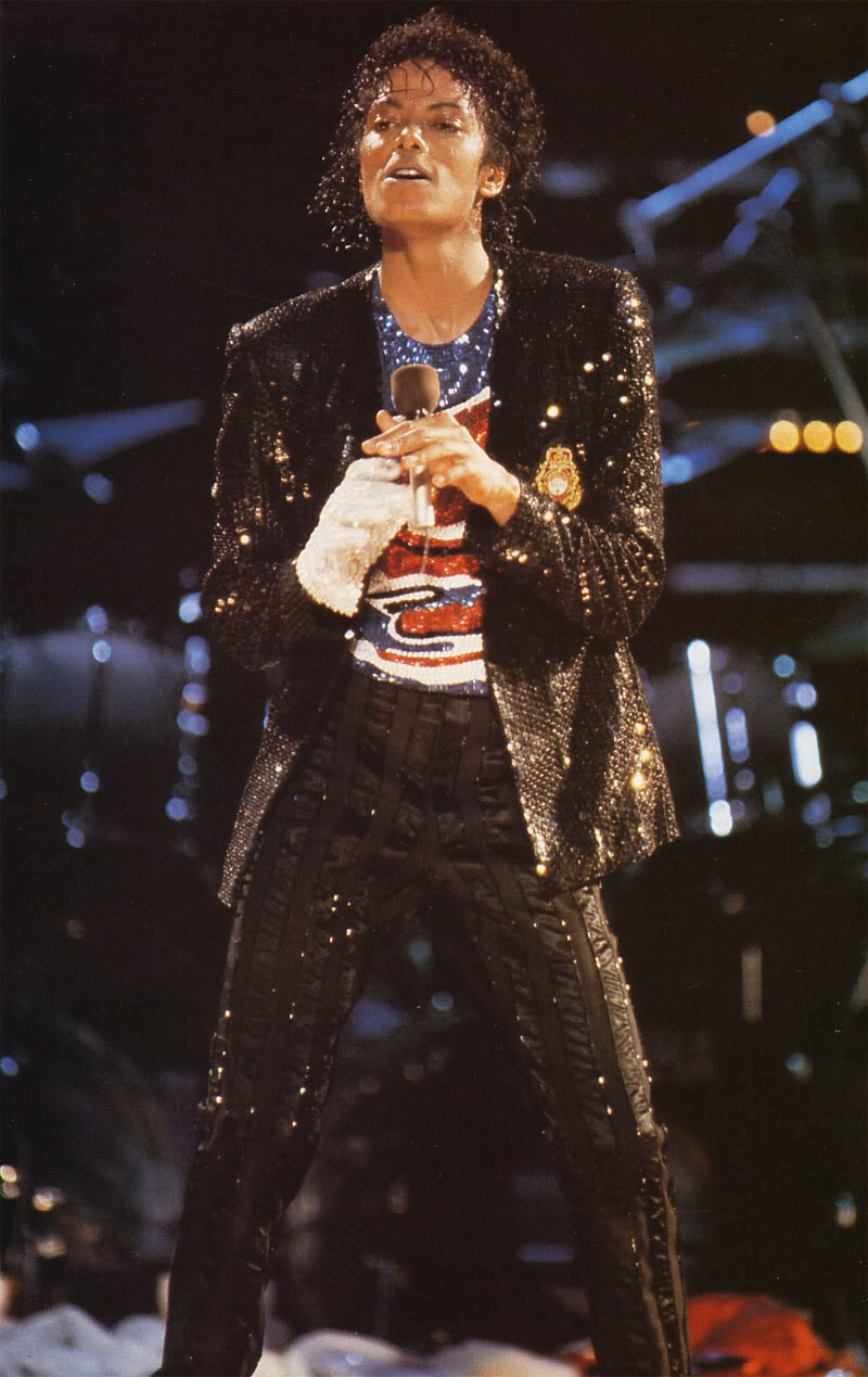 Victory Tour 36