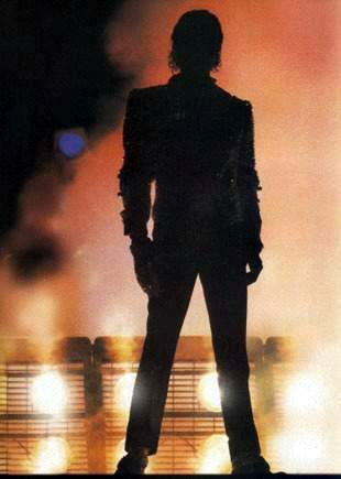 Victory Tour Victory