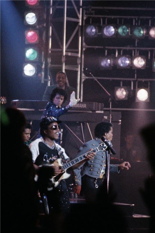 Victory Tour Thrill1