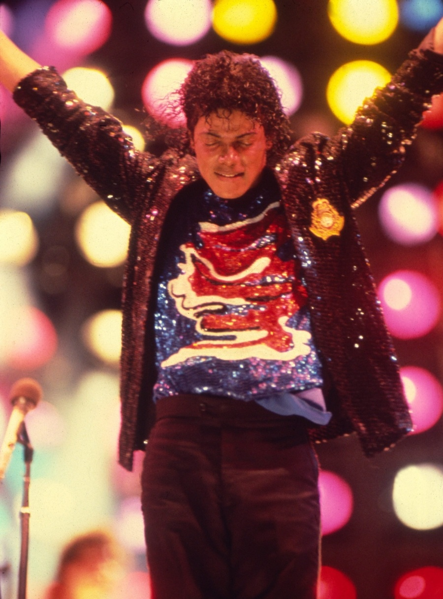 Victory Tour Victory_1