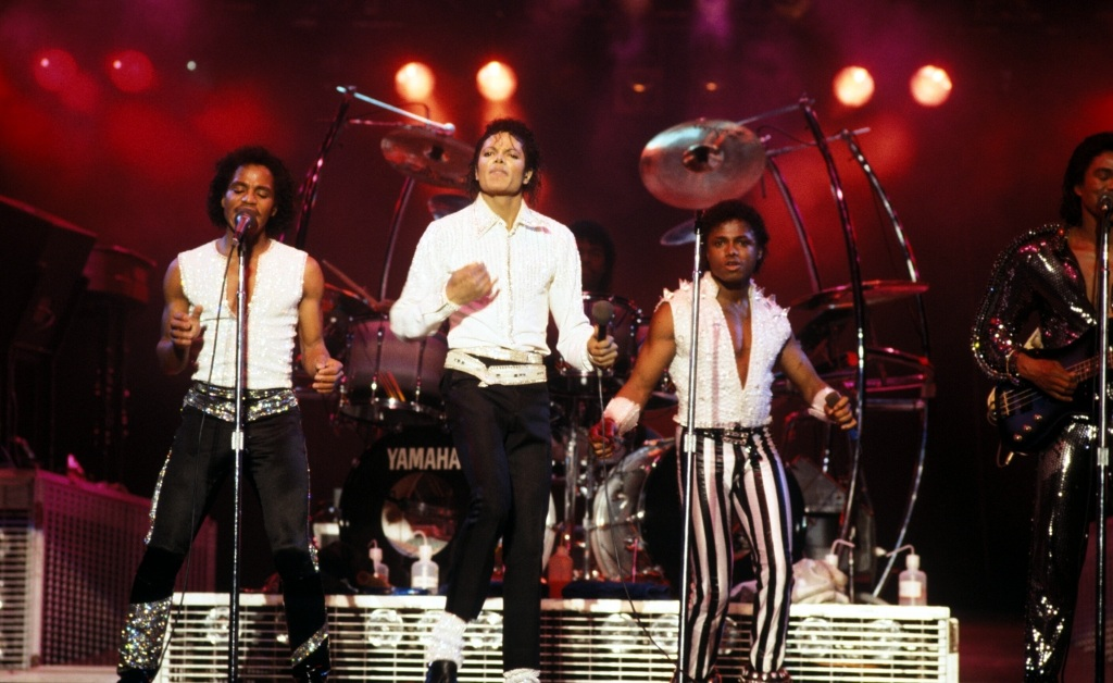 Victory Tour Victory_10