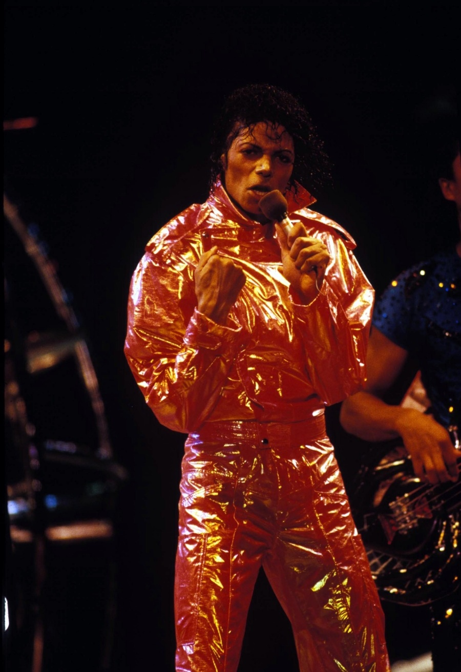 Victory Tour Victory_11