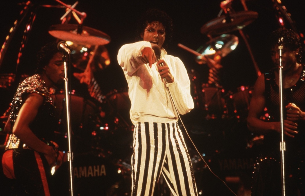 Victory Tour Victory_12