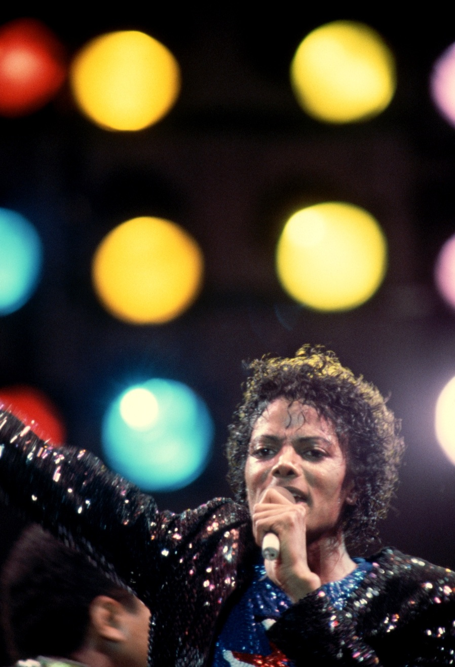 Victory Tour Victory_13