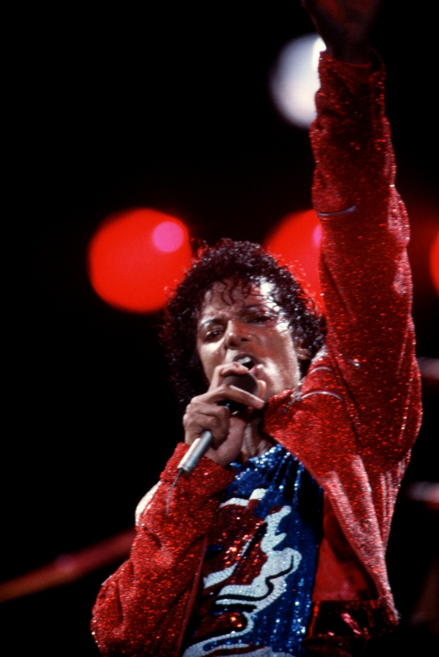 Victory Tour Victory_14