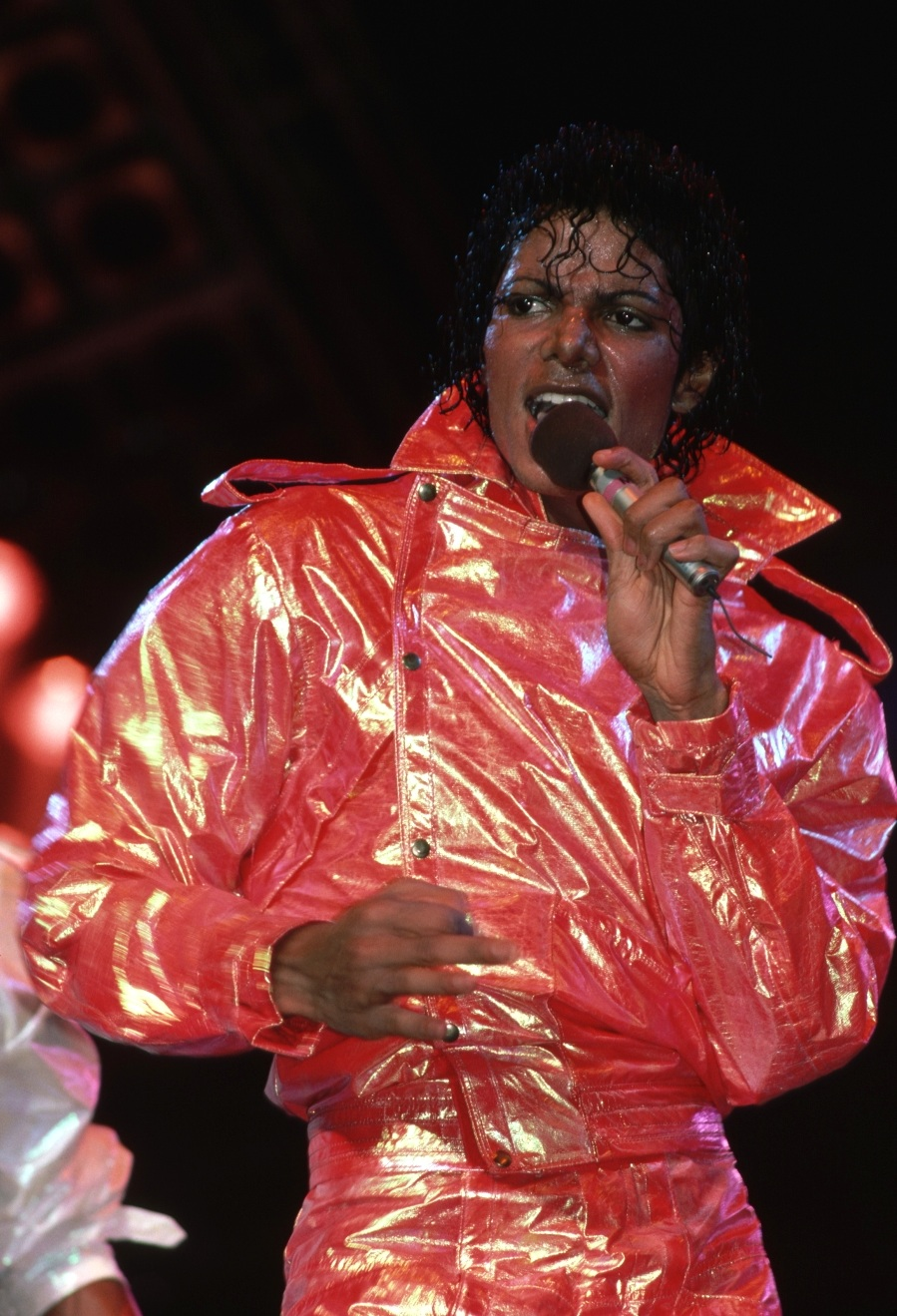 Victory Tour Victory_15