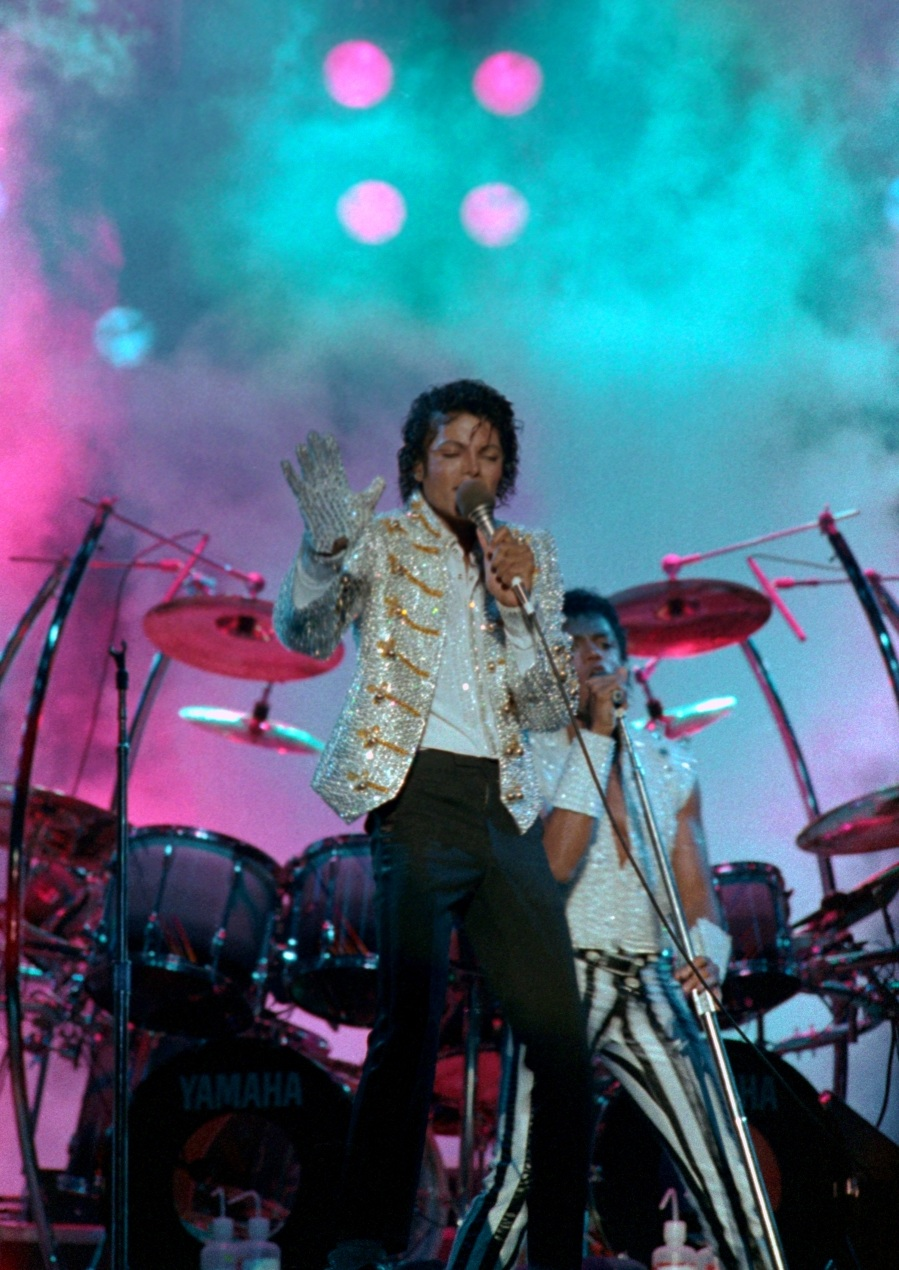Victory Tour Victory_16