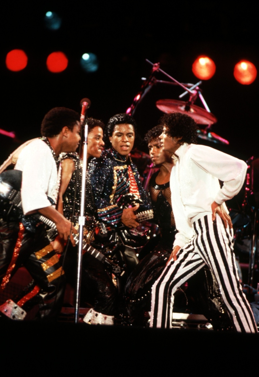 Victory Tour Victory_17