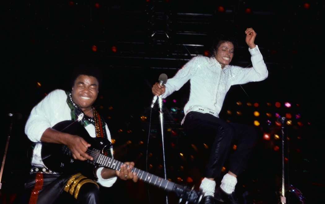 Victory Tour Victory_19
