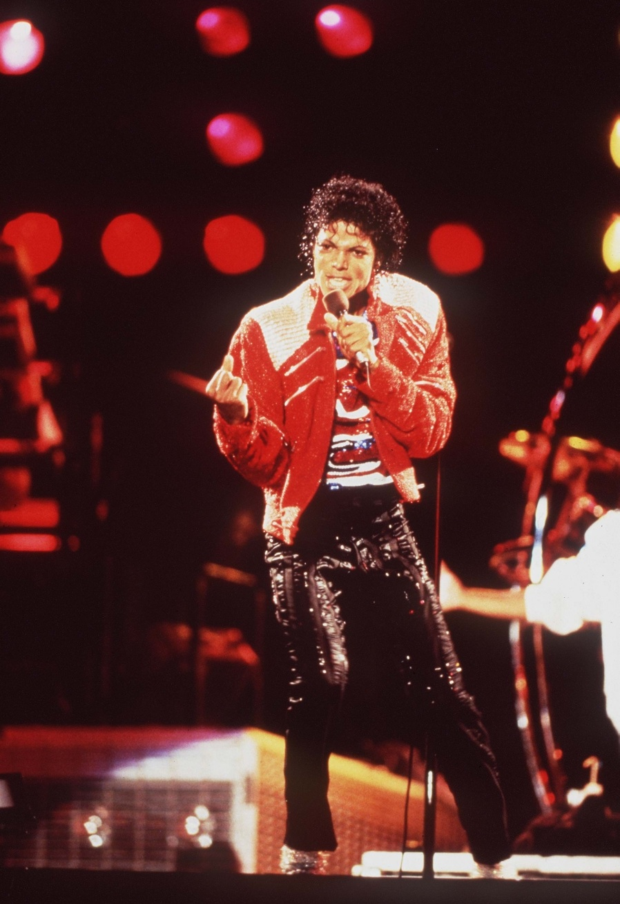 Victory Tour Victory_2