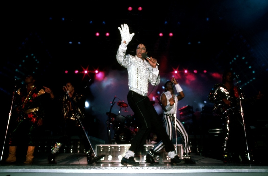 Victory Tour Victory_20