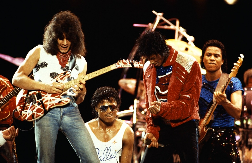 Victory Tour Victory_21