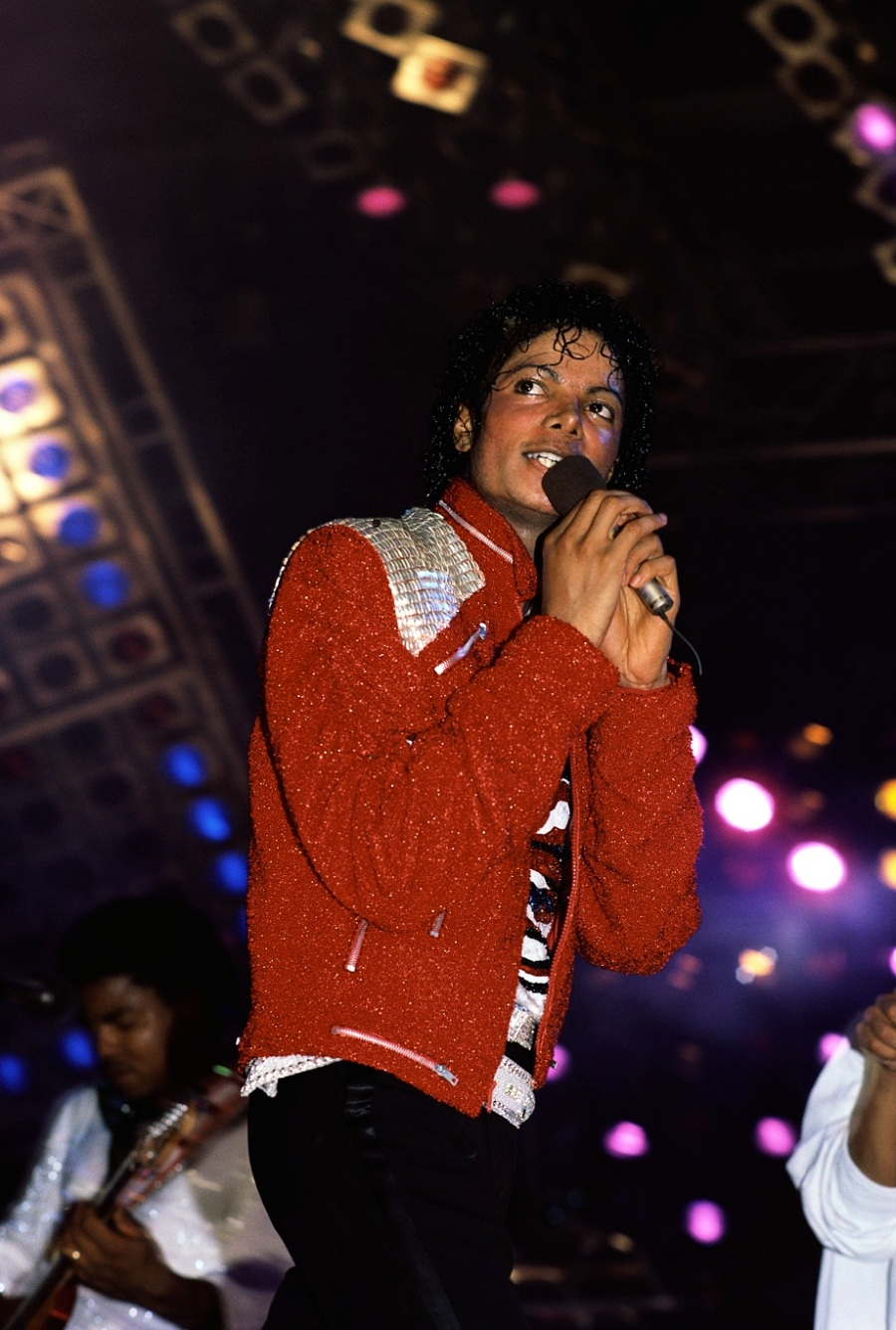 Victory Tour Victory_22
