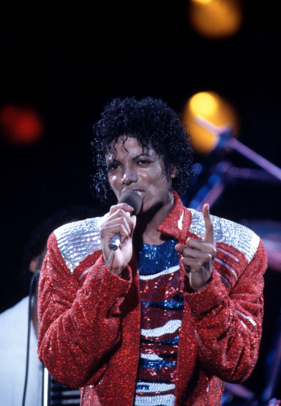 Victory Tour Victory_23