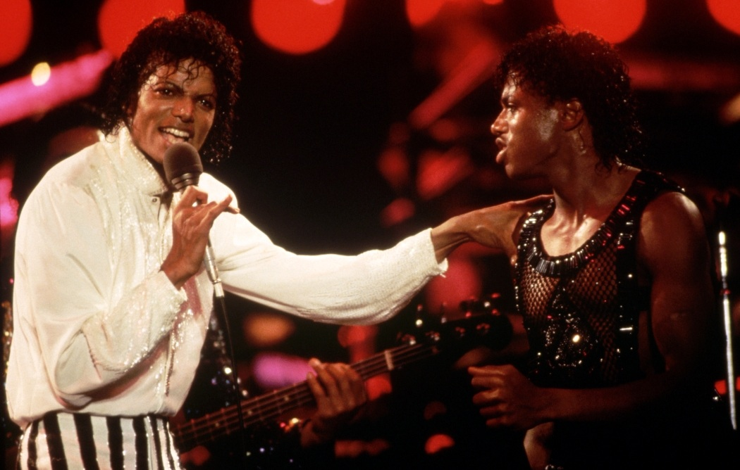 Victory Tour Victory_24