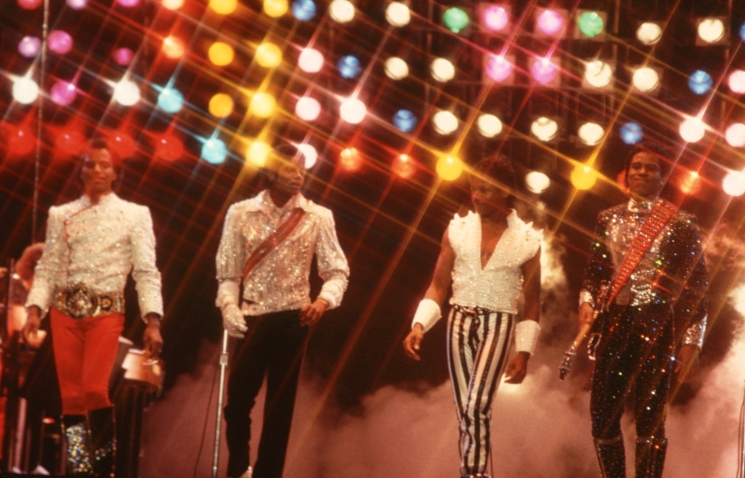 Victory Tour Victory_25