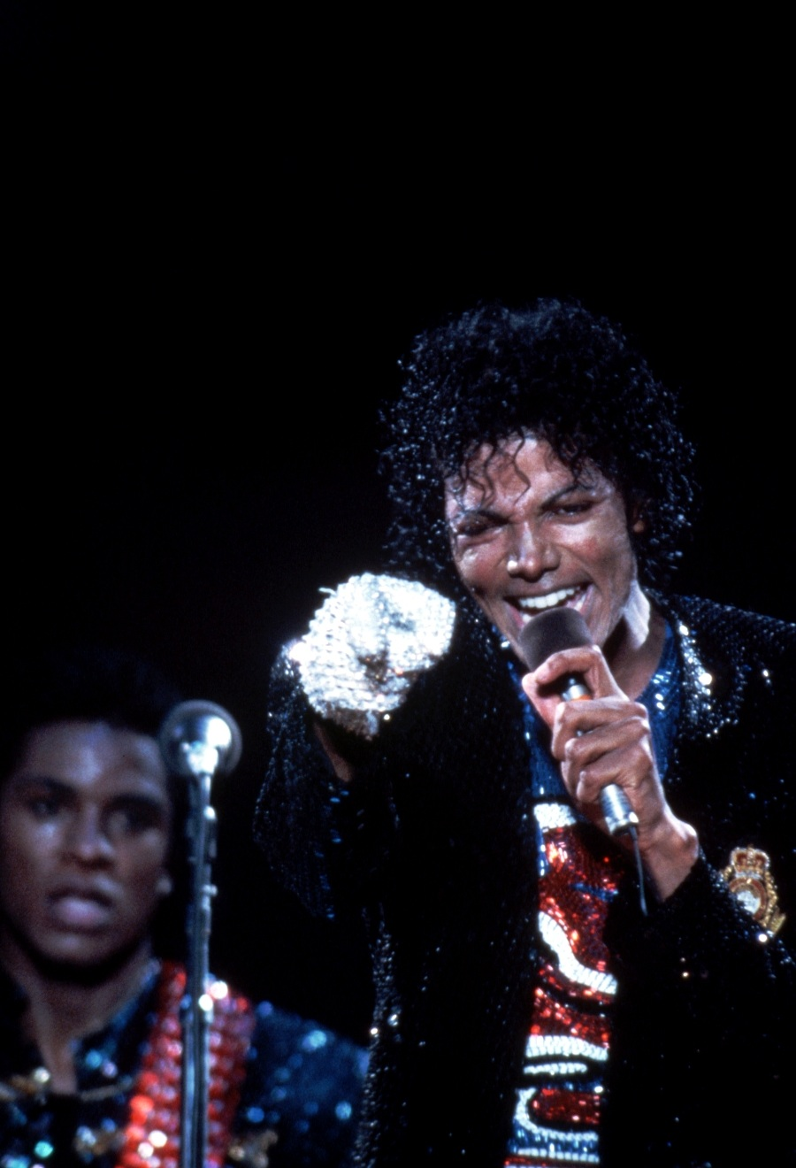 Victory Tour Victory_26