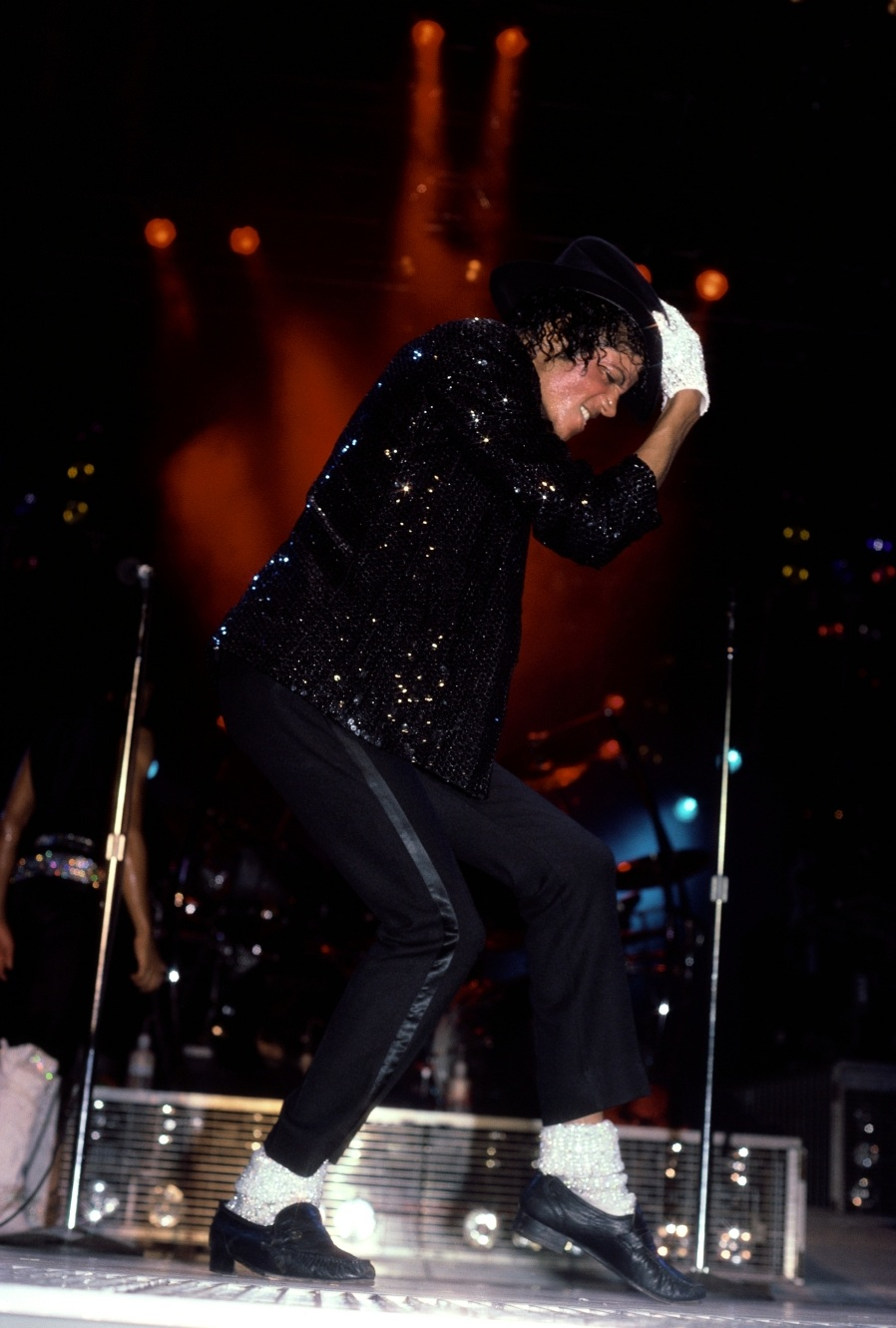Victory Tour Victory_29