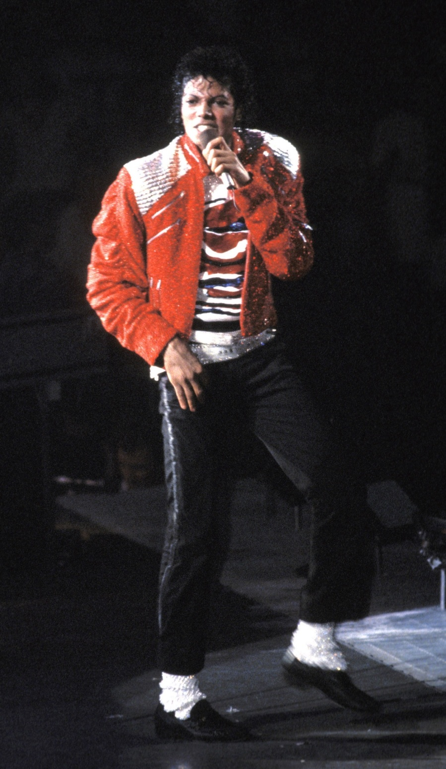 Victory Tour Victory_3
