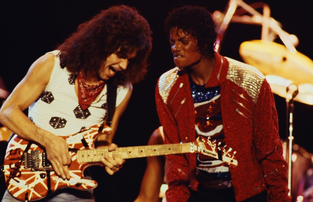 Victory Tour Victory_30