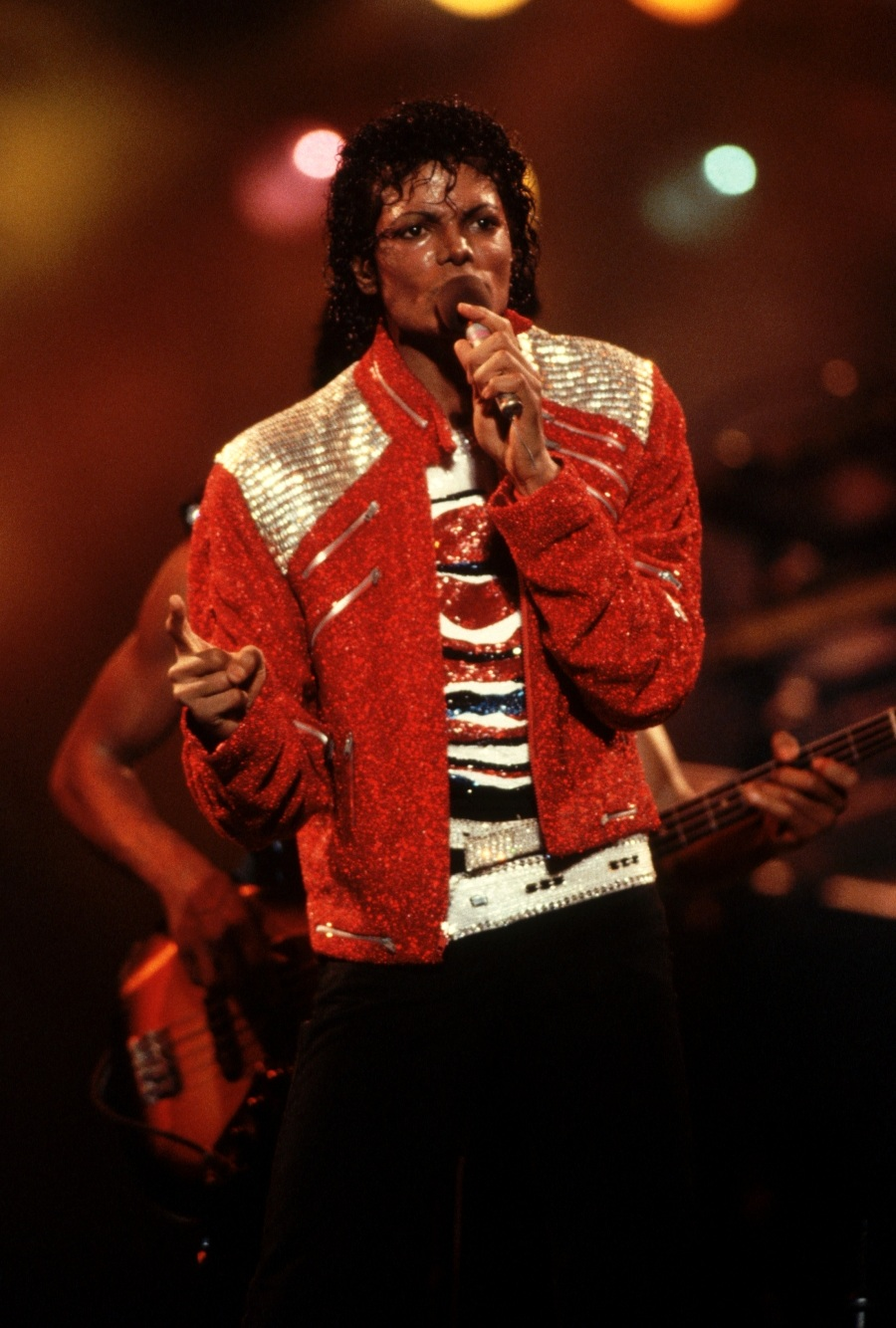 Victory Tour Victory_31