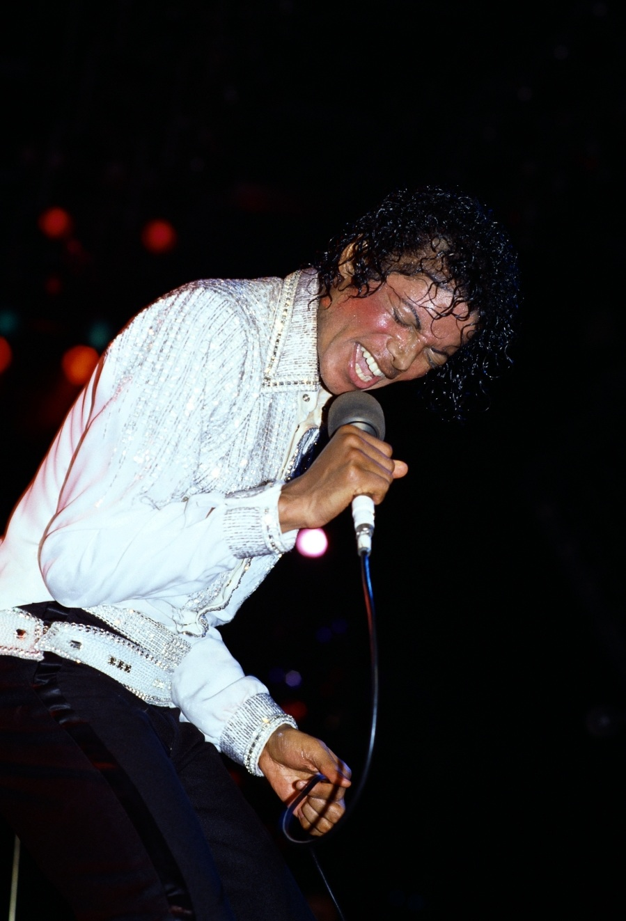 Victory Tour Victory_33