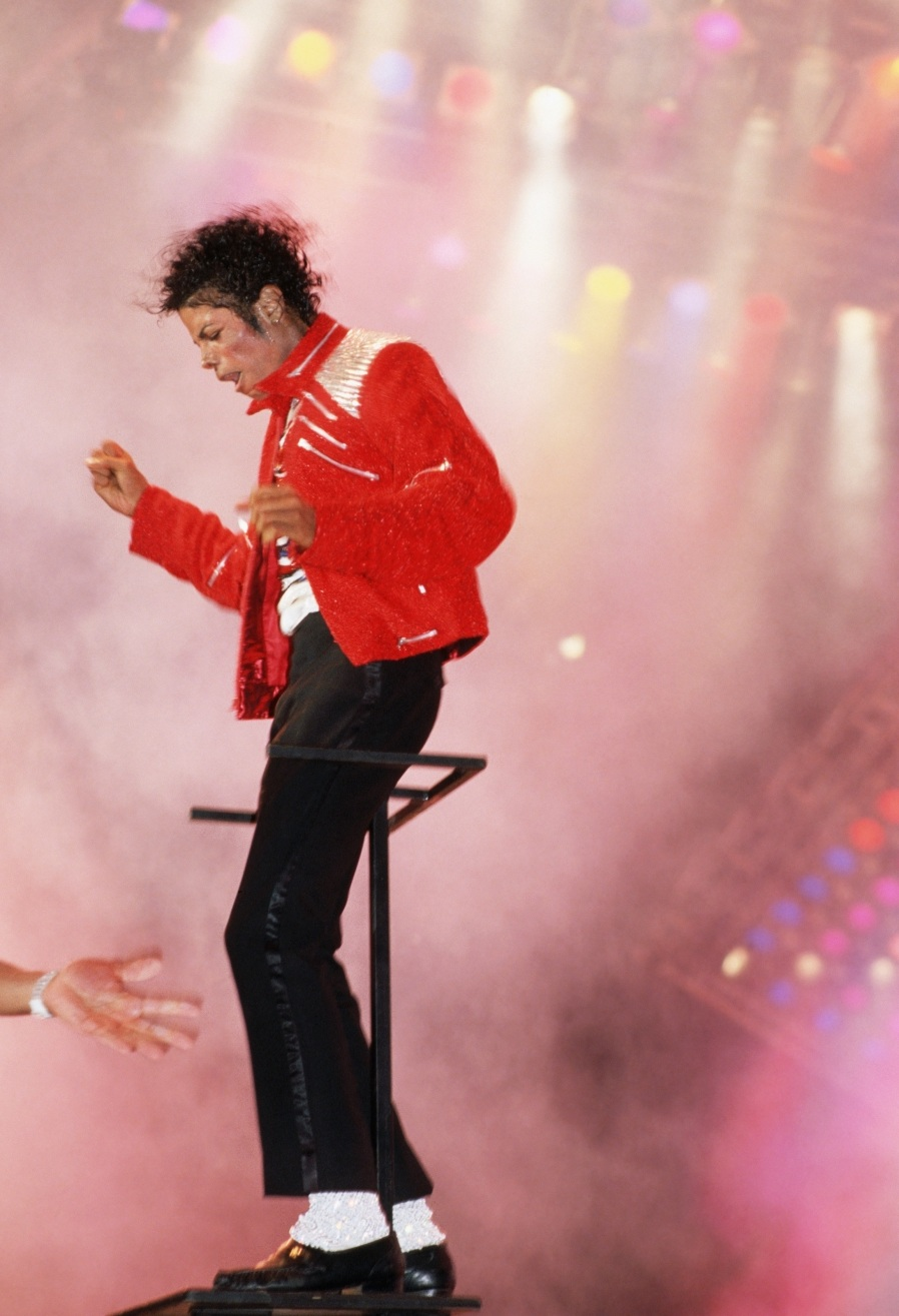 Victory Tour Victory_34
