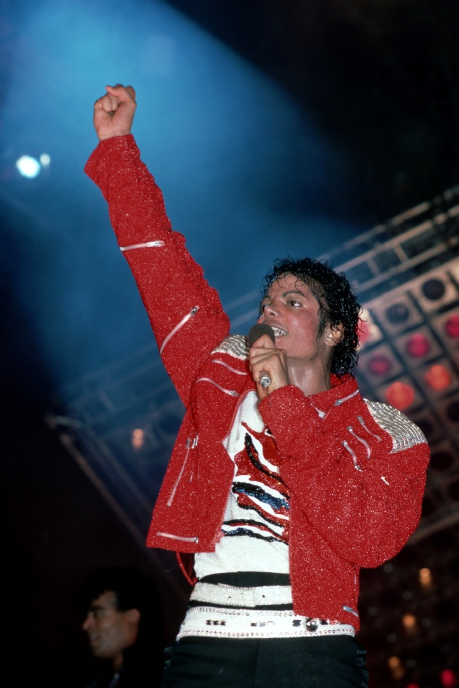 Victory Tour Victory_35