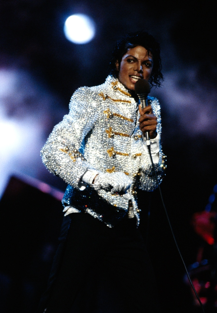 Victory Tour Victory_36