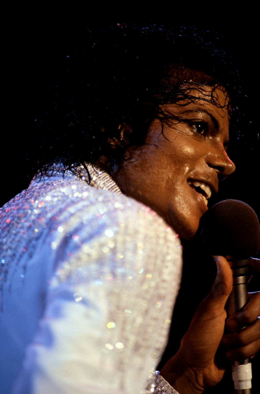 Victory Tour Victory_37