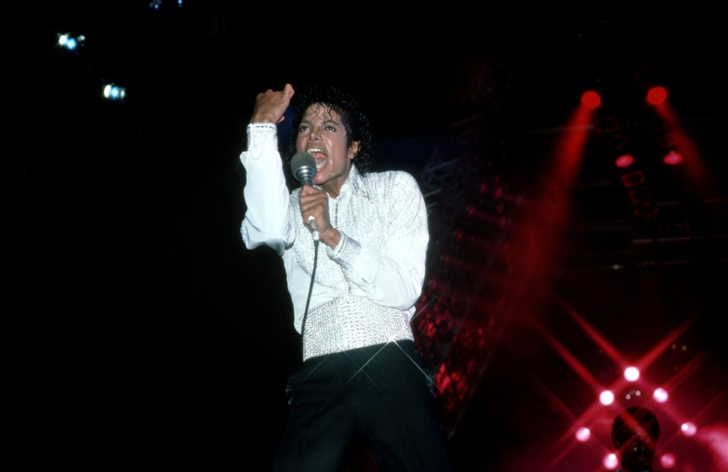 Victory Tour Victory_38