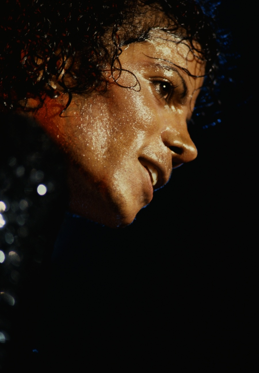 Victory Tour Victory_39