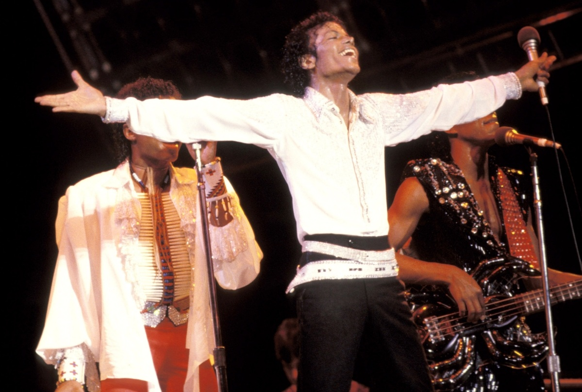 Victory Tour Victory_4