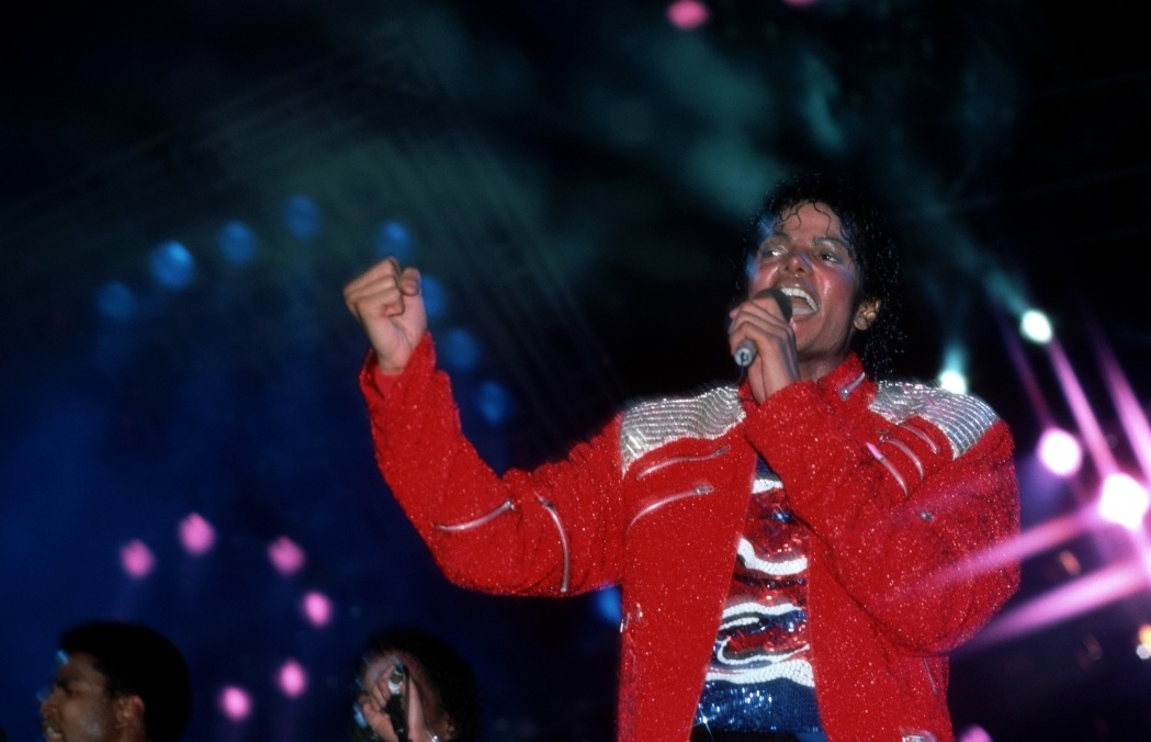 Victory Tour Victory_40