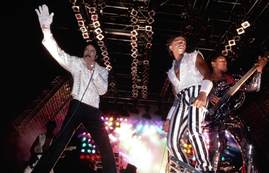 Victory Tour Victory_41