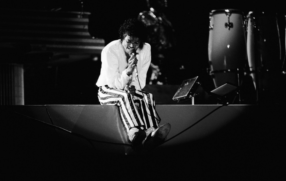 Victory Tour Victory_43