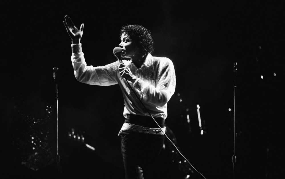 Victory Tour Victory_44